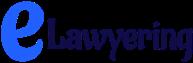 eLawyering